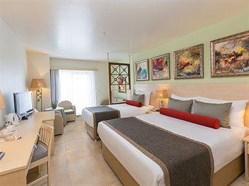 Hotel Sentido Perissia Resort 5* - Side  15