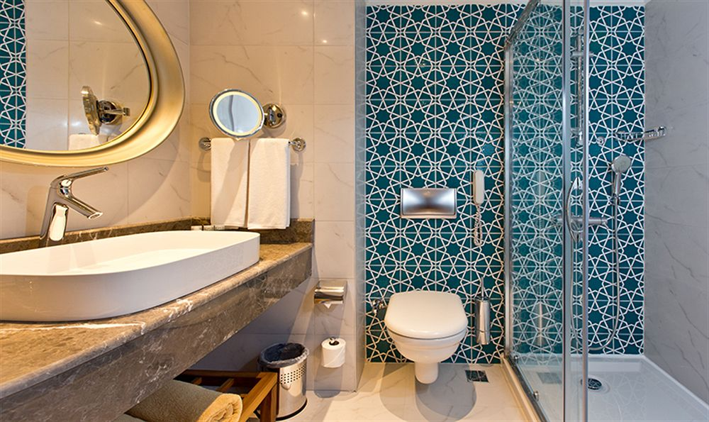 Hotel Sentido Perissia Resort 5* - Side  7