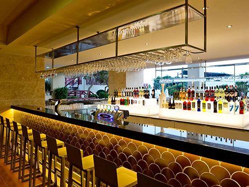 Hotel Sentido Perissia Resort 5* - Side  6