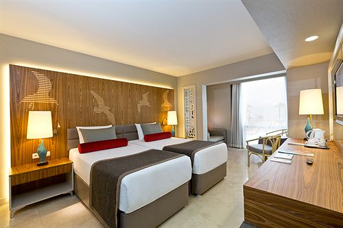 Hotel Sentido Perissia Resort 5* - Side  5