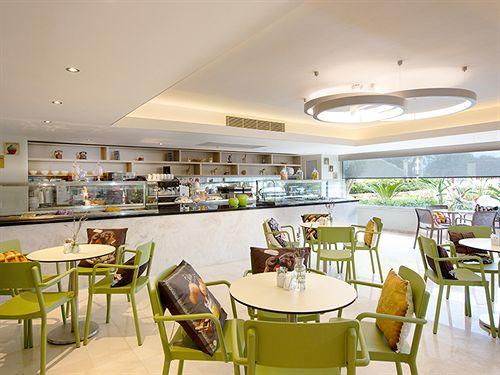 Hotel Sentido Perissia Resort 5* - Side  4