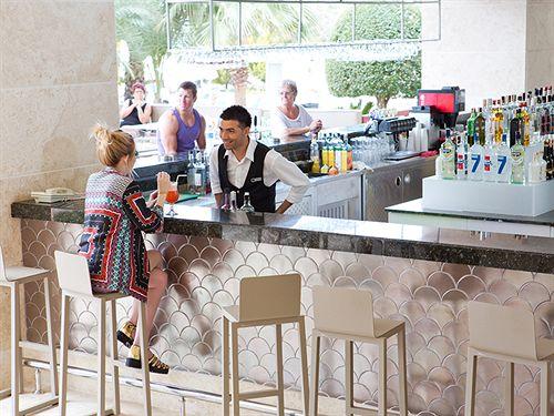 Hotel Sentido Perissia Resort 5* - Side  3