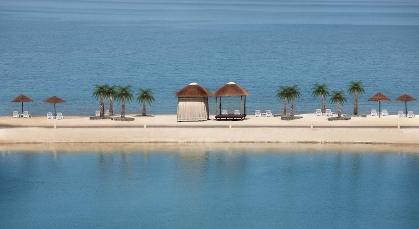 Hotel The Cove Rotana Resort 5* - Ras al Khaimah 7