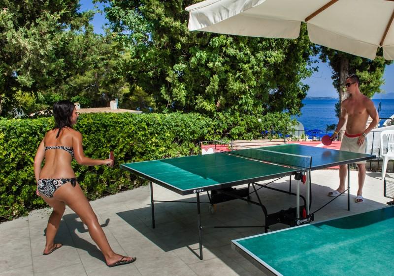 Hotel Sunshine Corfu Resort & Spa 4* - Corfu  16