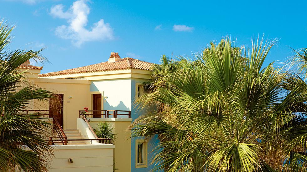 Hotel Grecotel Club Marine Palace & Suites 4* SUP - Creta Chania 13