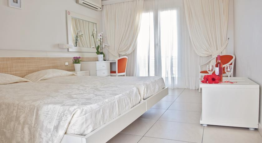 Hotel New Aeolos 3* - Mykonos 3