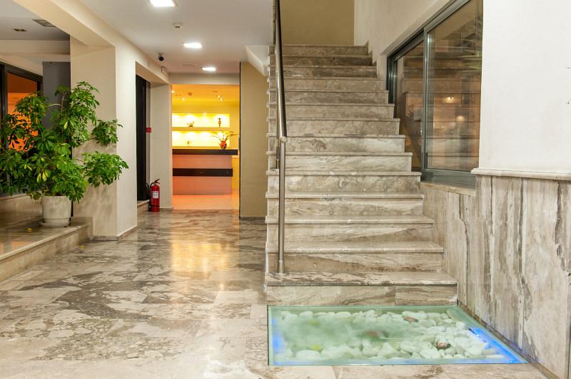 Hotel Esperia 3* - Zakynthos Laganas 13