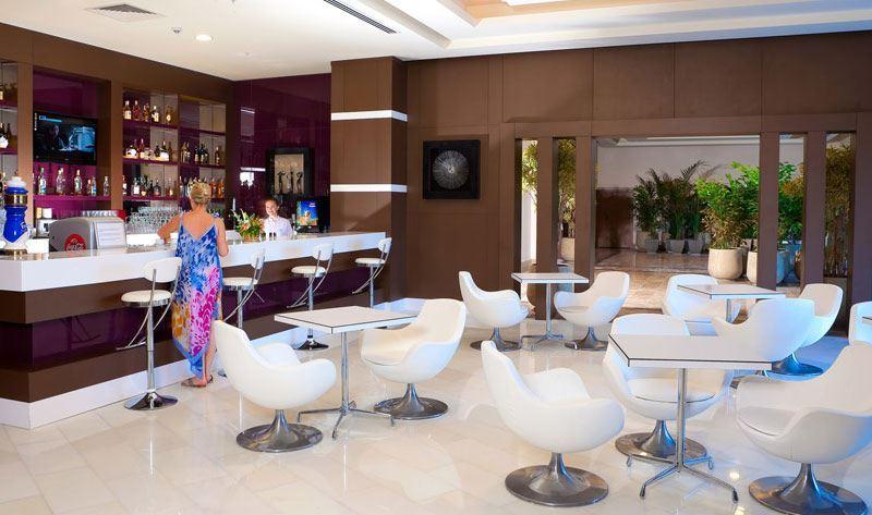 Hotel Venosa Beach Resort & Spa 5* - Didim 14