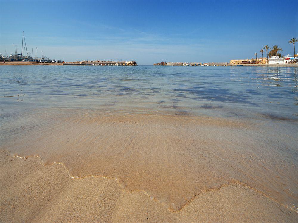 Hotel HM Alma Beach 4* - Palma de Mallorca 2
