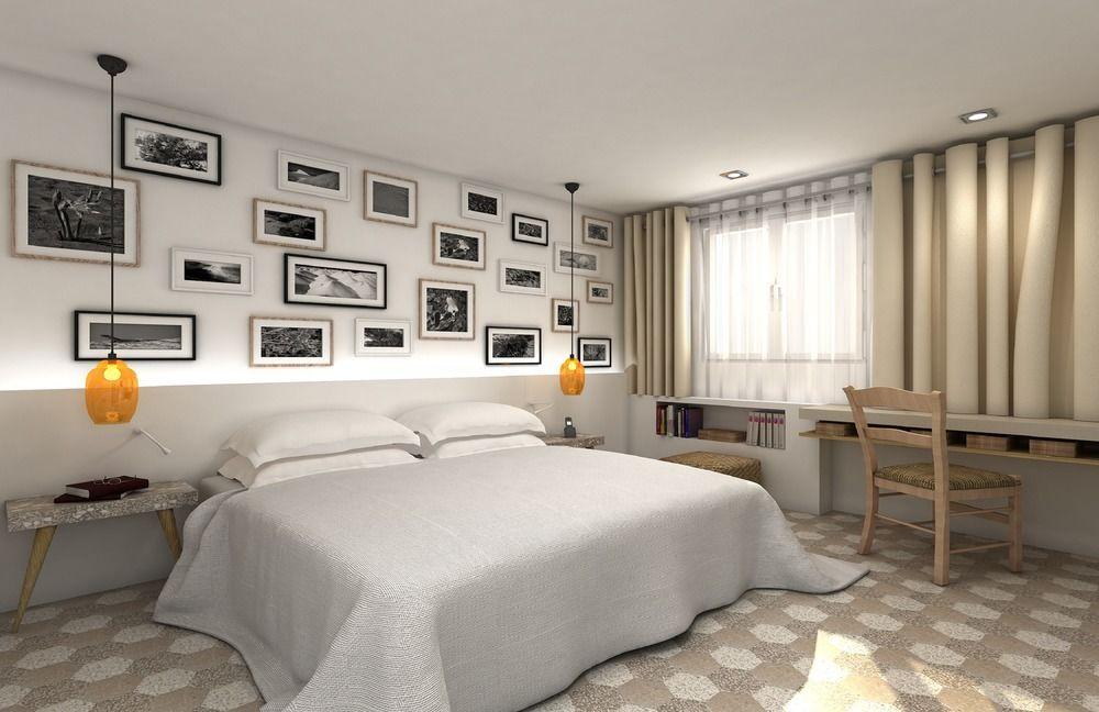 Hotel HM Alma Beach 4* - Palma de Mallorca 3