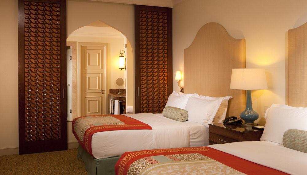 Hotel Atlantis The Palm 5* - Palm Jumeirah 20