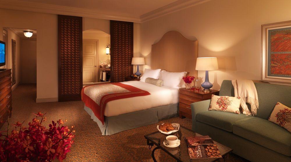 Hotel Atlantis The Palm 5* - Palm Jumeirah 6