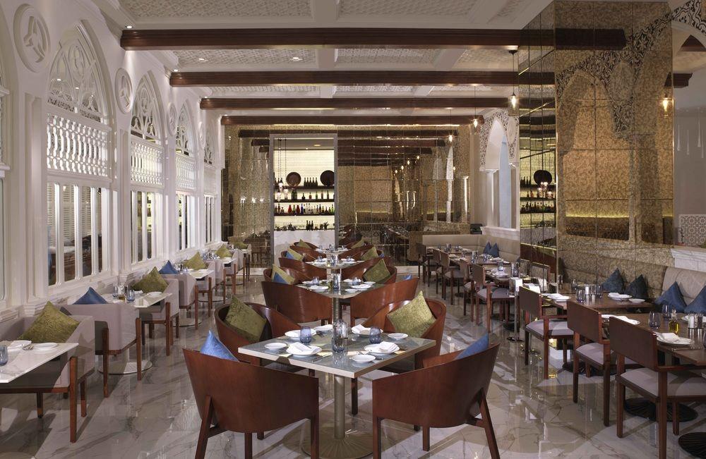 Hotel Atlantis The Palm 5* - Palm Jumeirah 1