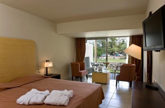 Bomo Olympus Grand Resort 4* - Pieria 14