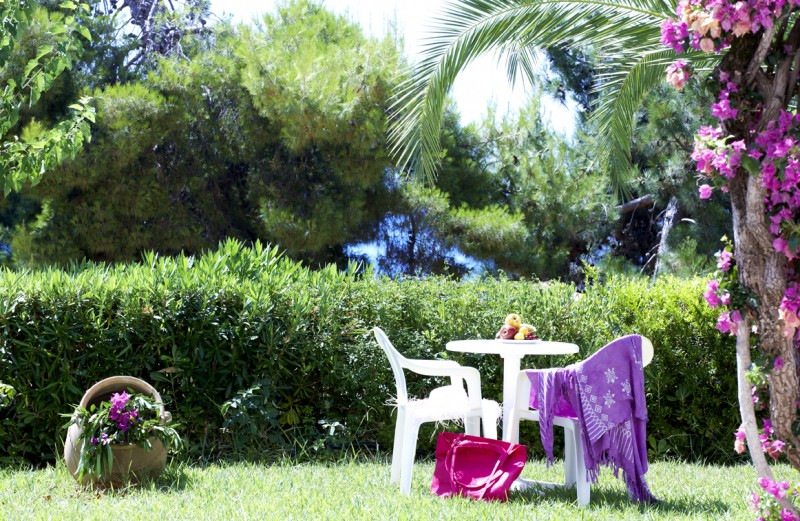 Hotel Sunshine Corfu Resort & Spa 4* - Corfu  22
