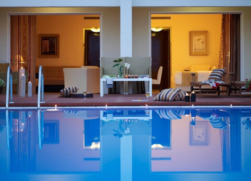 Hotel Sunshine Corfu Resort & Spa 4* - Corfu  20