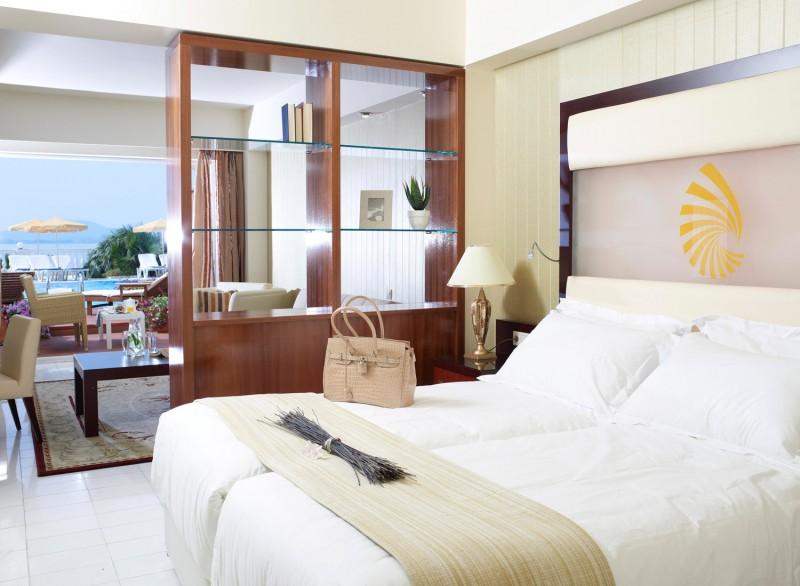 Hotel Sunshine Corfu Resort & Spa 4* - Corfu  21