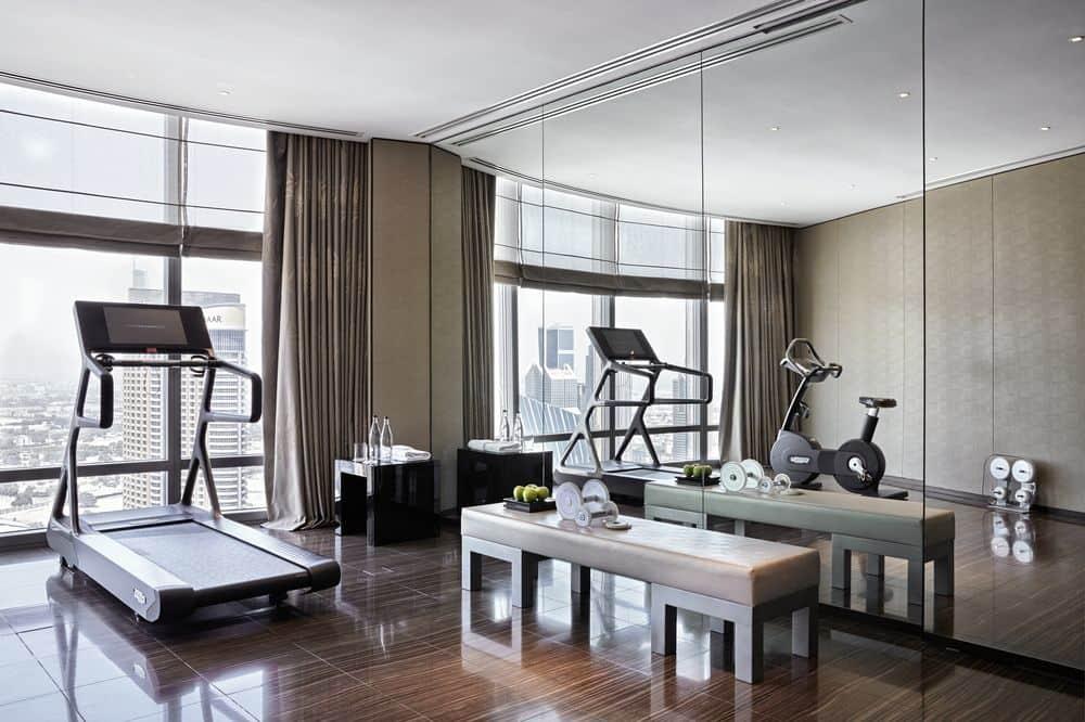 Hotel Armani 5* - Dubai 5