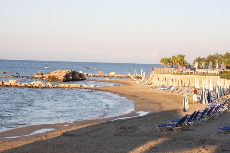 Hotel Zakantha Beach 4* - Zakynthos 11