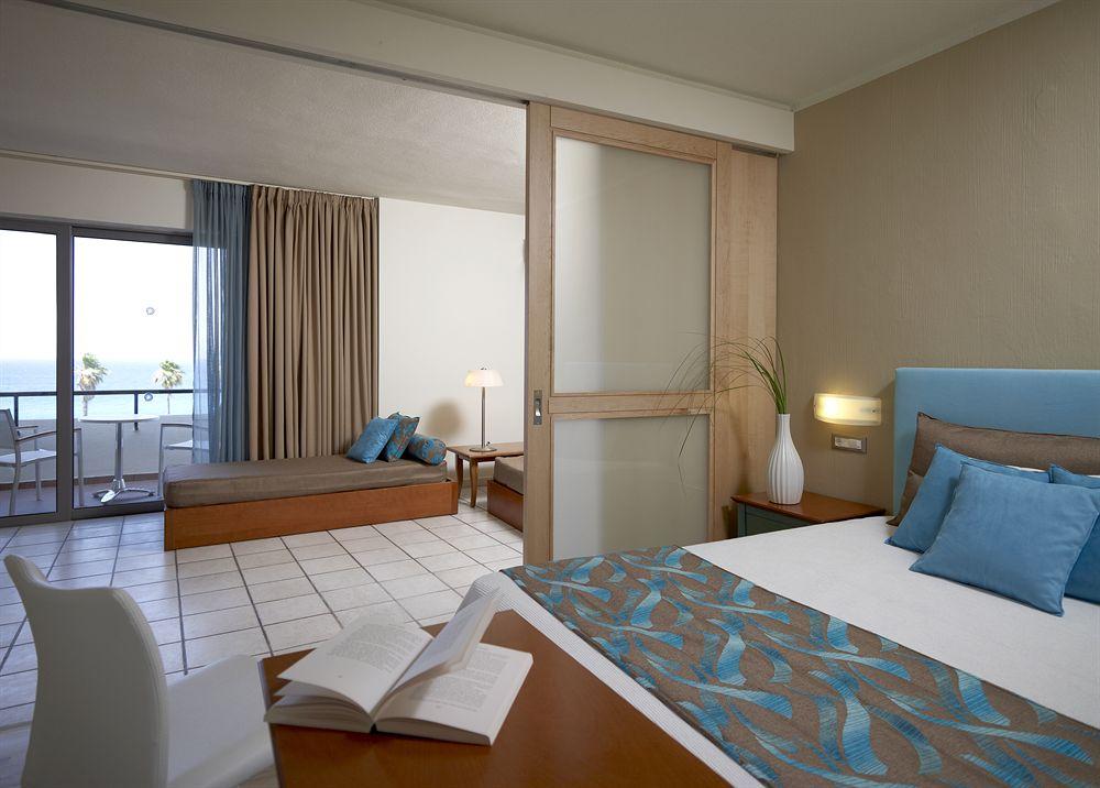 Hotel Olympic Palace Resort 5* - Rodos 15