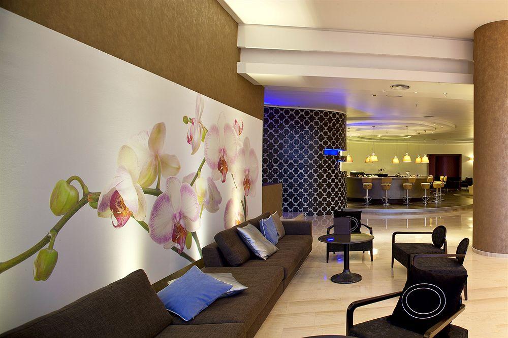 Hotel Olympic Palace Resort 5* - Rodos 6