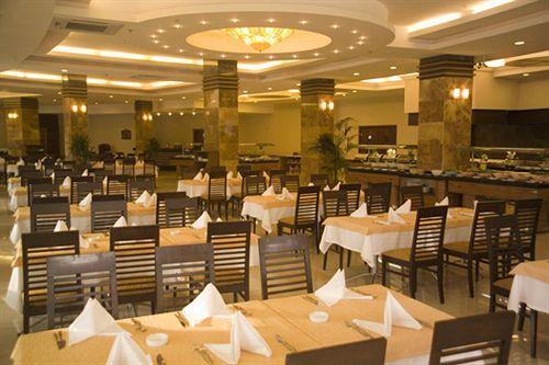 Hotel Alaiye Resort & Spa 5* - Alanya 18