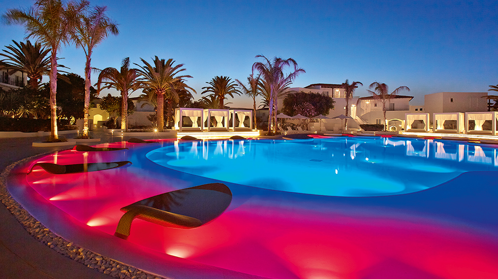 Grecotel Caramel Boutique Resort 5* - Creta Chania 8