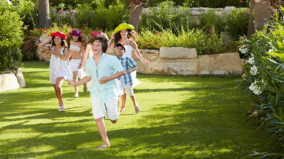 Hotel Grecotel Club Marine Palace & Suites 4* SUP - Creta Chania 14