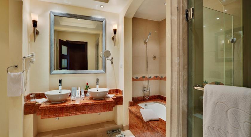 Hotel Premier Le reve 5* - Hurghada 12