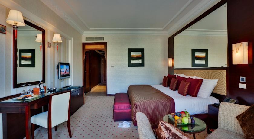 Hotel Premier Le reve 5* - Hurghada 13