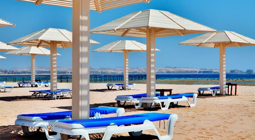 Hotel Premier Le reve 5* - Hurghada 14