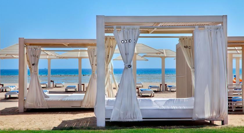 Hotel Premier Le reve 5* - Hurghada 15