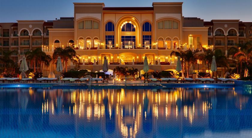 Hotel Premier Le reve 5* - Hurghada 16