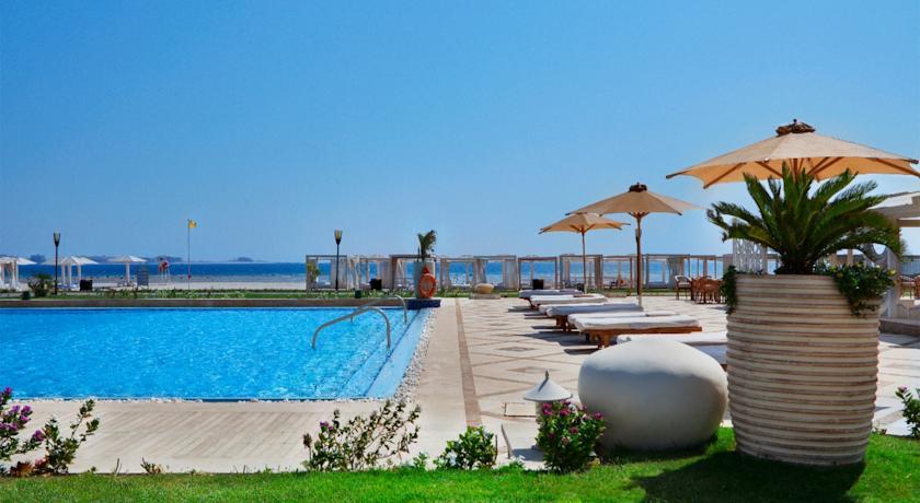 Hotel Premier Le reve 5* - Hurghada 19