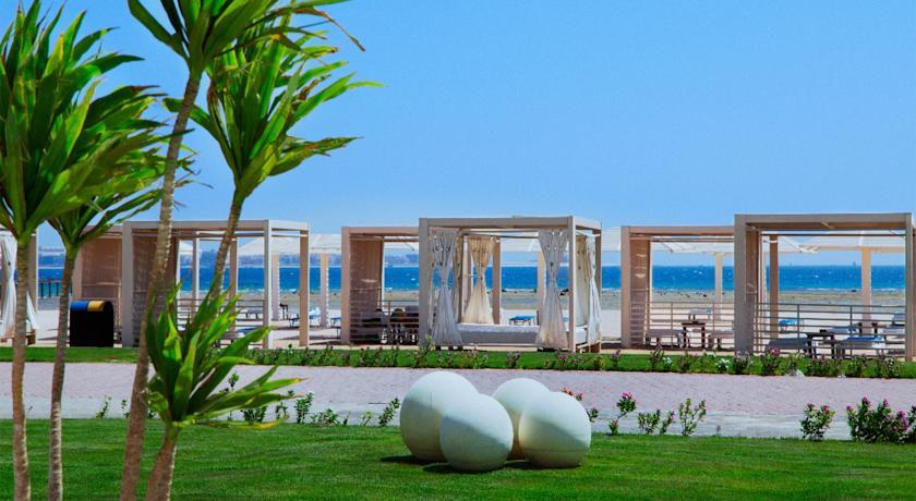 Hotel Premier Le reve 5* - Hurghada 23