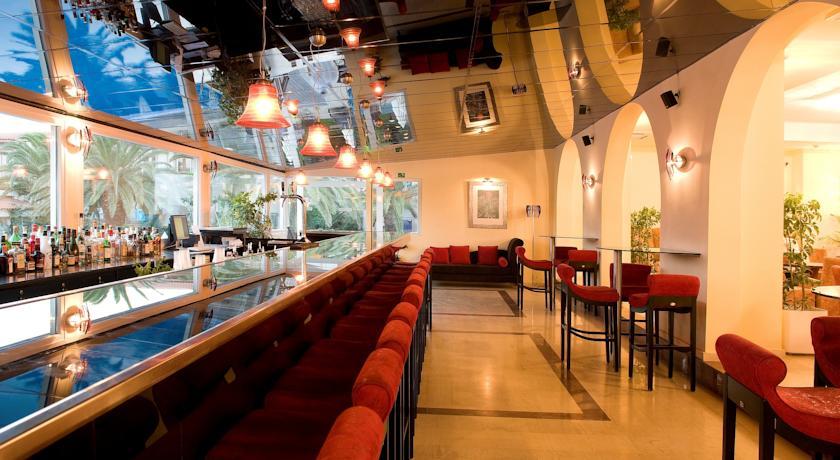 Hotel Zante Park 4* - Zakynthos Laganas 9