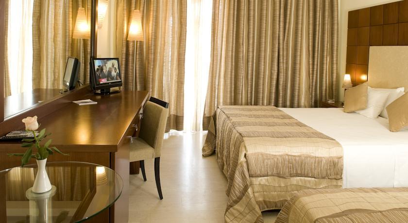 Hotel Zante Park 4* - Zakynthos Laganas 7