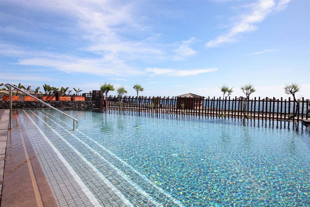 Hotel Sandos San Blas Nature Resort & Golf 5* - Tenerife 6
