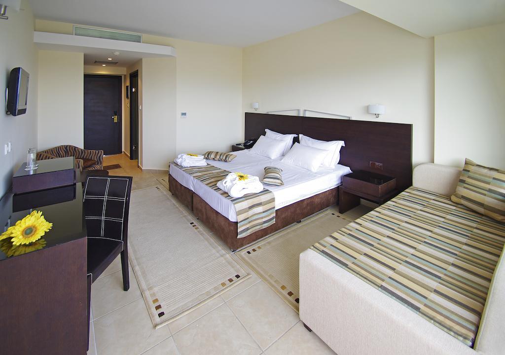 Hotel Cronwell Platamon Resort 5* - Platamonas, gratuit la cazare 2 copii pana la 15 ani 8