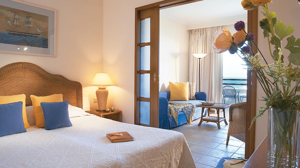 Hotel Grecotel Club Marine Palace & Suites 4* SUP - Creta Chania 15