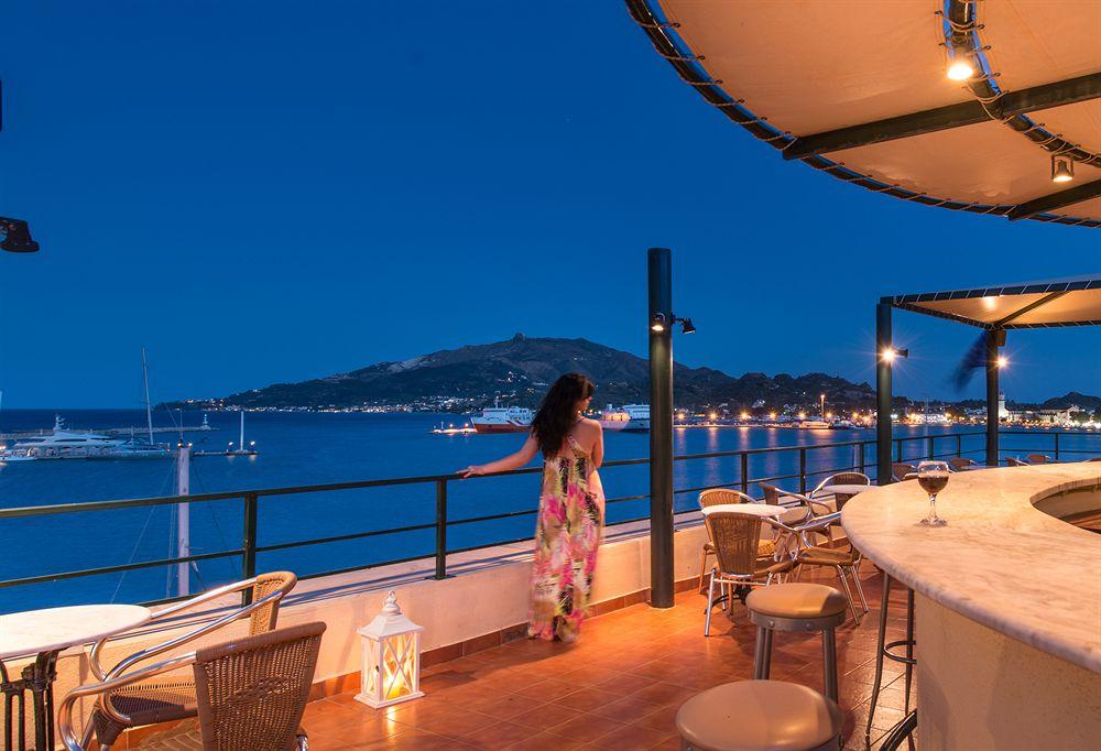 Hotel Strada Marina 3* - Zakynthos 4