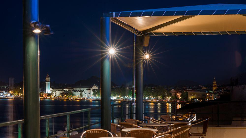 Hotel Strada Marina 3* - Zakynthos 9