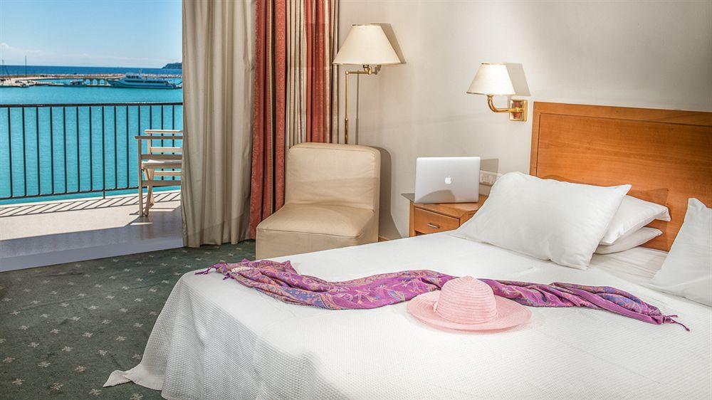 Hotel Strada Marina 3* - Zakynthos 12