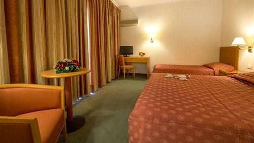 Hotel Strada Marina 3* - Zakynthos 15