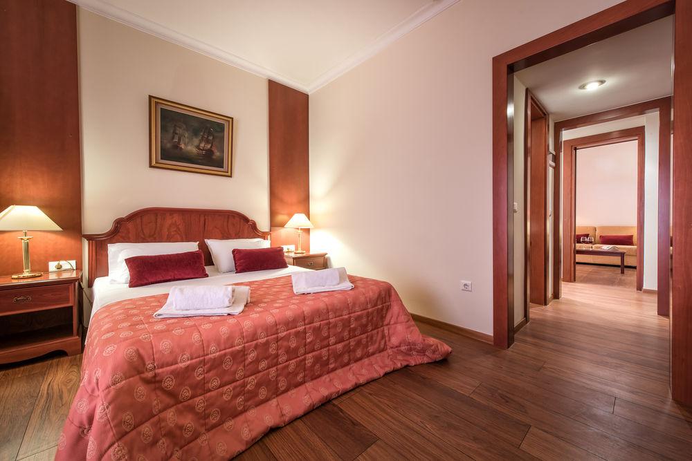 Hotel Strada Marina 3* - Zakynthos 16