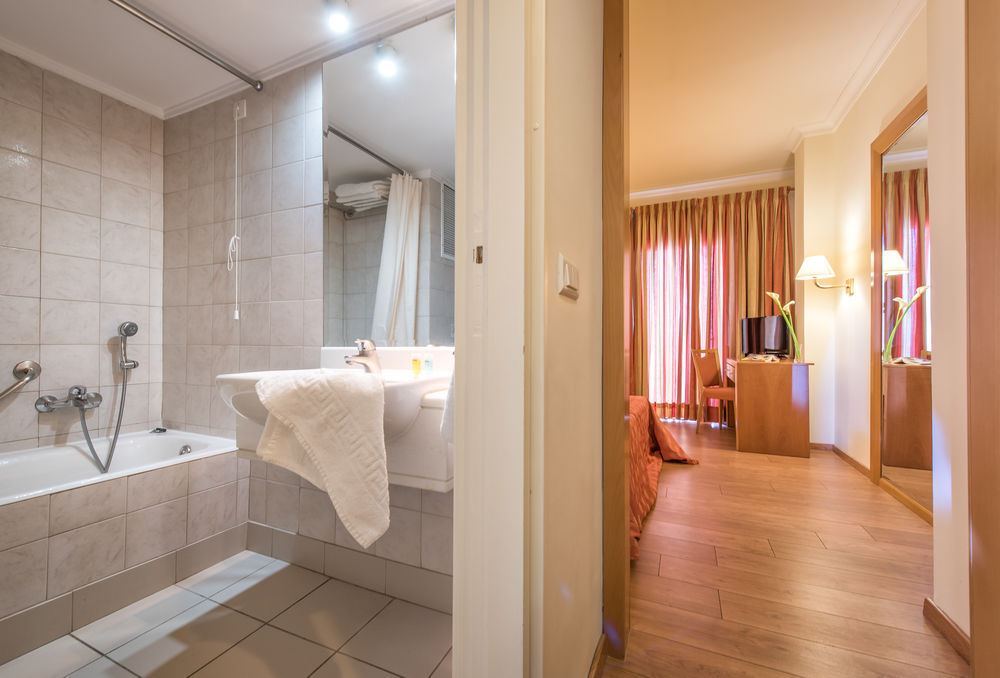 Hotel Strada Marina 3* - Zakynthos 18
