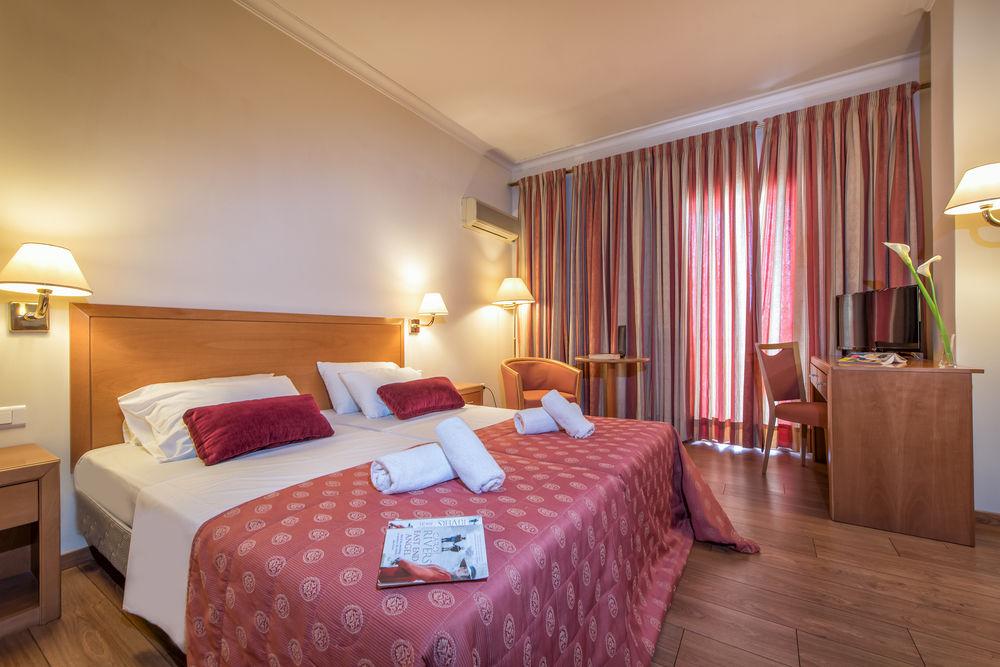 Hotel Strada Marina 3* - Zakynthos 19