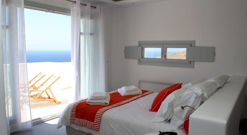 Hotel San Marco 5* - Mykonos 14
