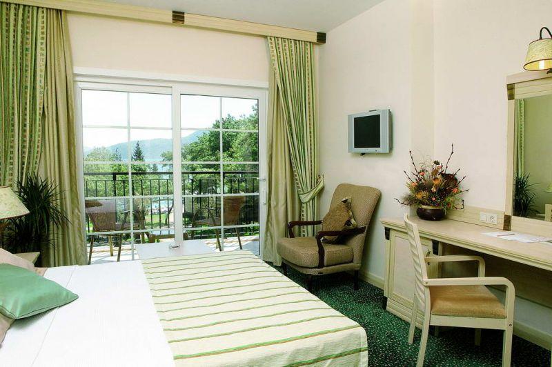 Hotel Grand Yazici Club Turban 5* - Marmaris 10