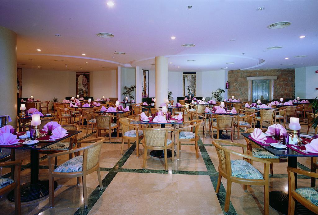 Hotel Radisson Blu 4* Superior - Sharm El Sheikh 1